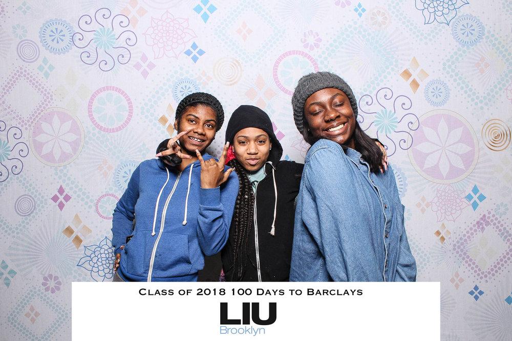20180216_LIUBK-059.jpg