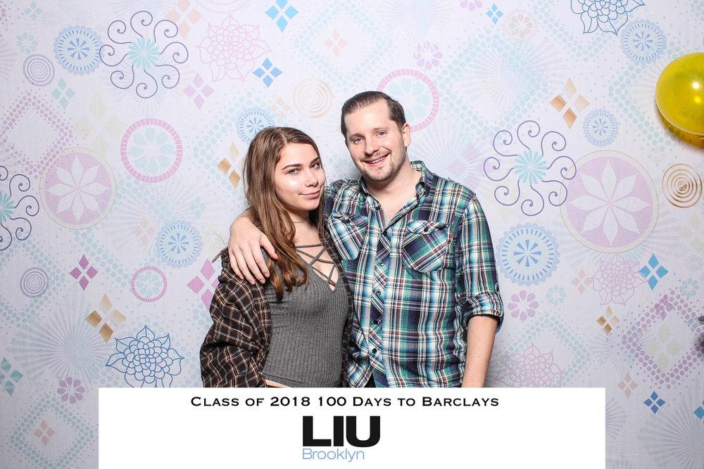 20180216_LIUBK-087.jpg