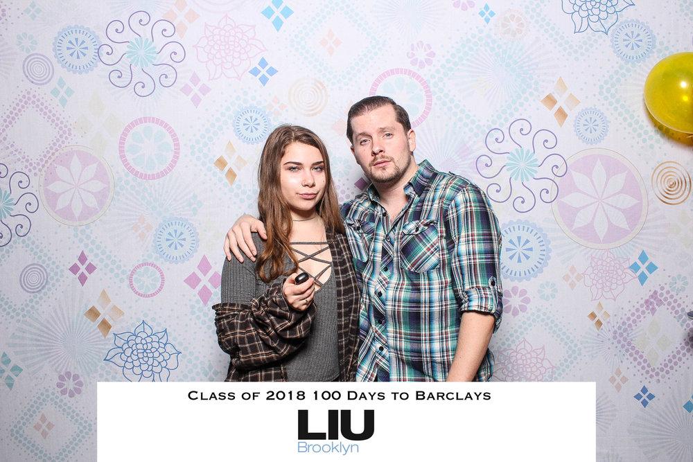 20180216_LIUBK-091.jpg