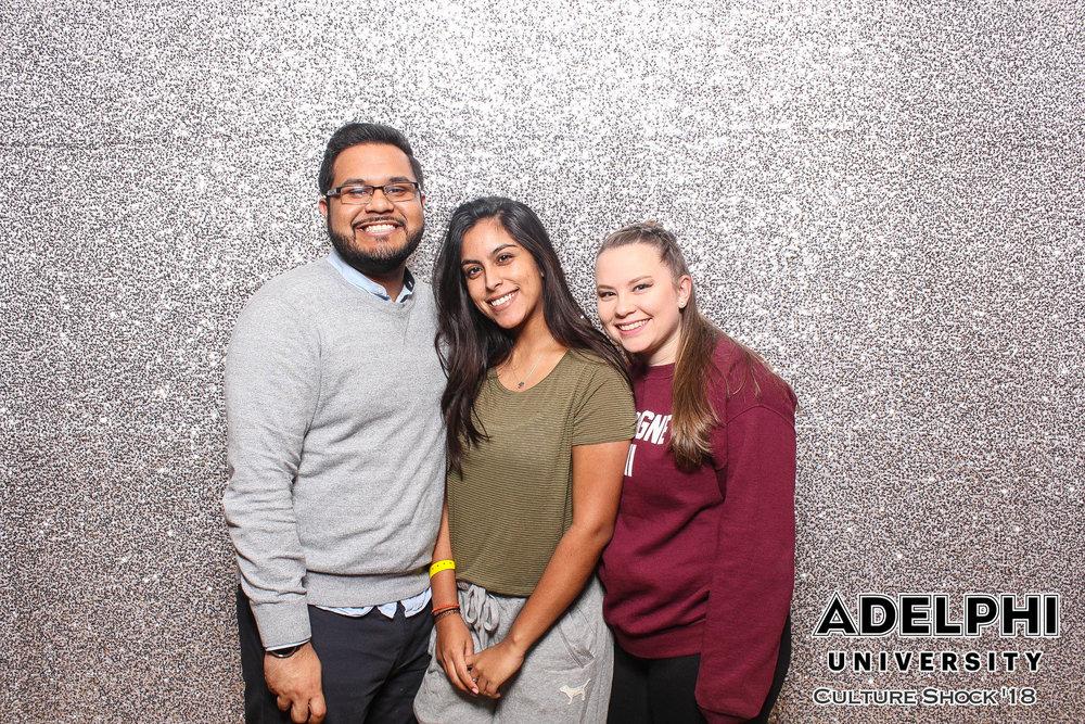 20180223_Adelphi-025.jpg