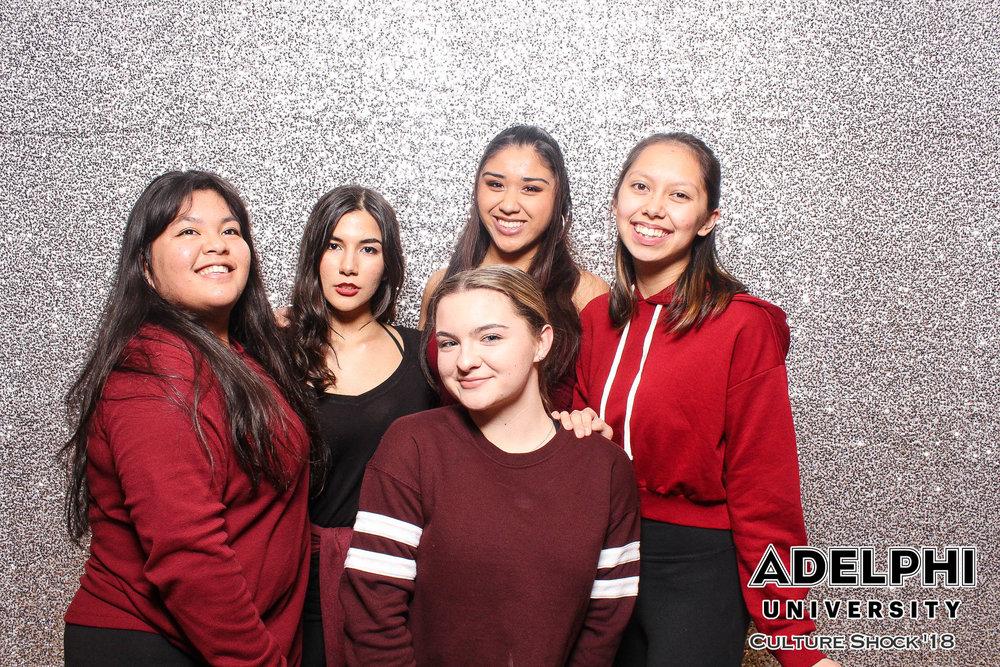 20180223_Adelphi-086.jpg
