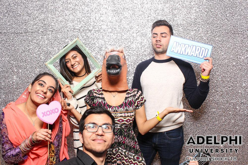 20180223_Adelphi-135.jpg