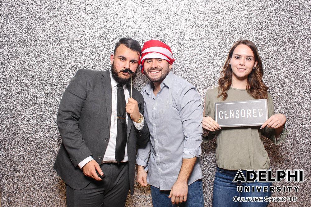 20180223_Adelphi-173.jpg