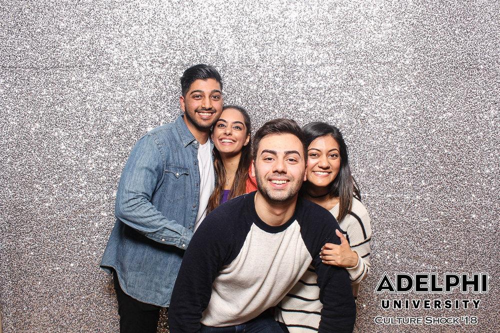 20180223_Adelphi-211.jpg