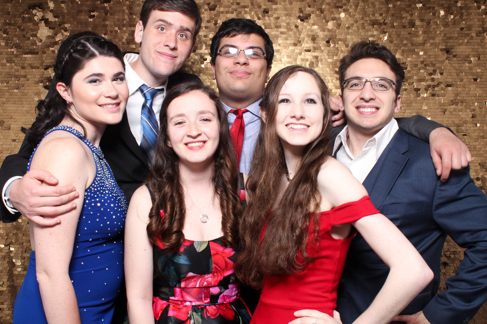 20180504_AdelphiSeniorFormal-245.jpg