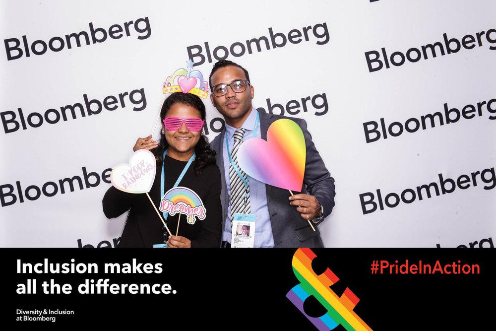 20180613_Bloomberg_Pride-035.jpg