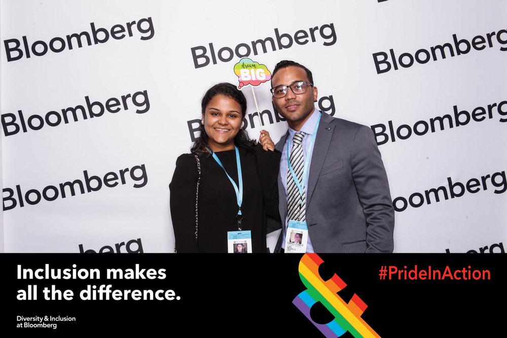 20180613_Bloomberg_Pride-036.jpg