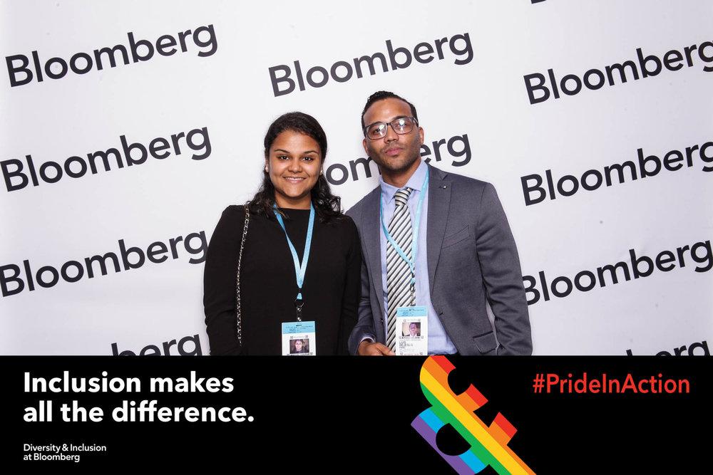 20180613_Bloomberg_Pride-037.jpg