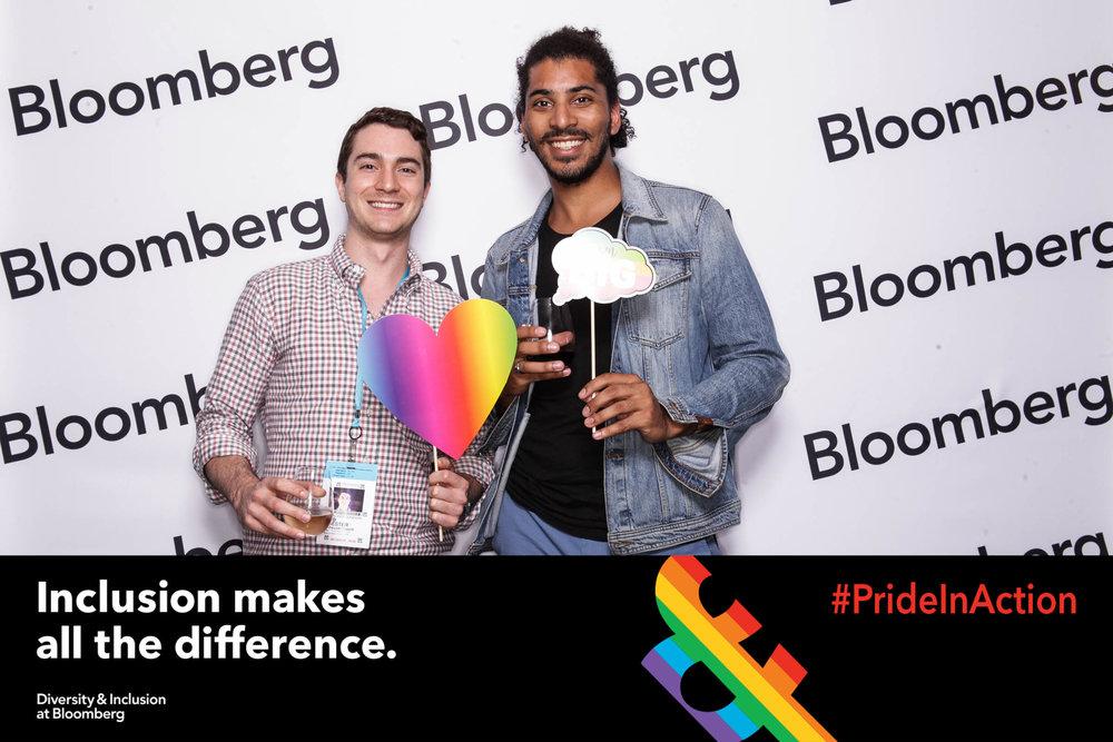 20180613_Bloomberg_Pride-038.jpg