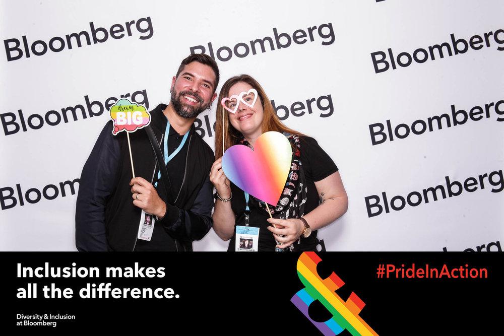 20180613_Bloomberg_Pride-040.jpg