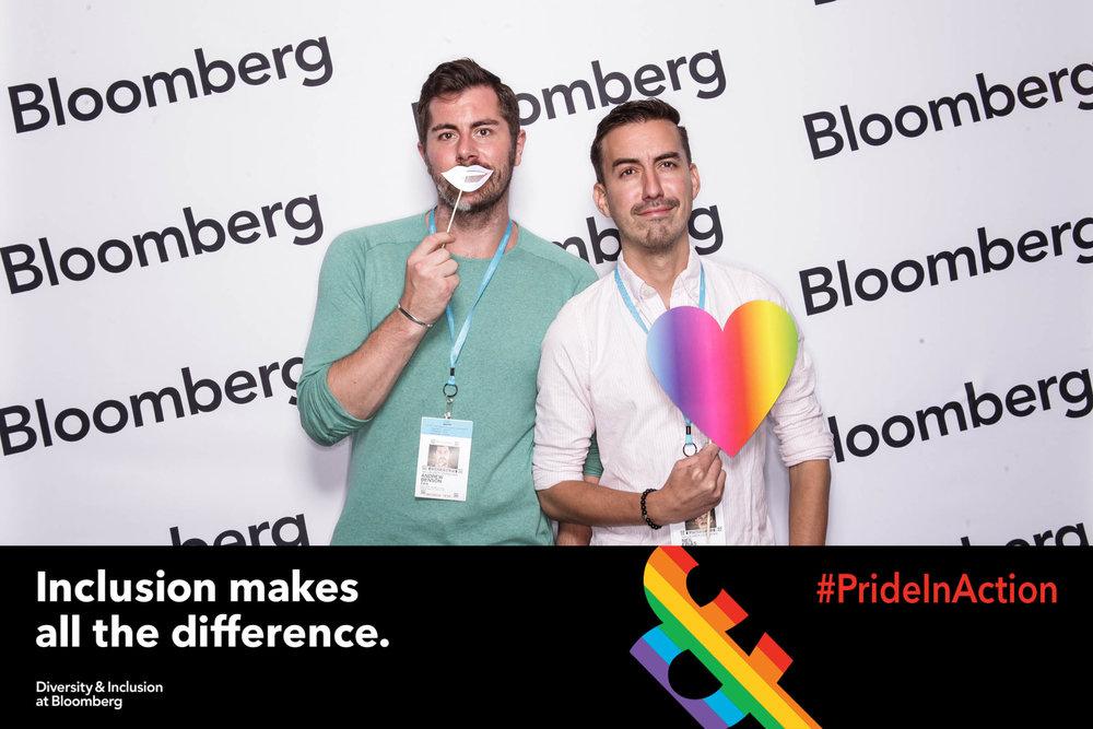 20180613_Bloomberg_Pride-041.jpg