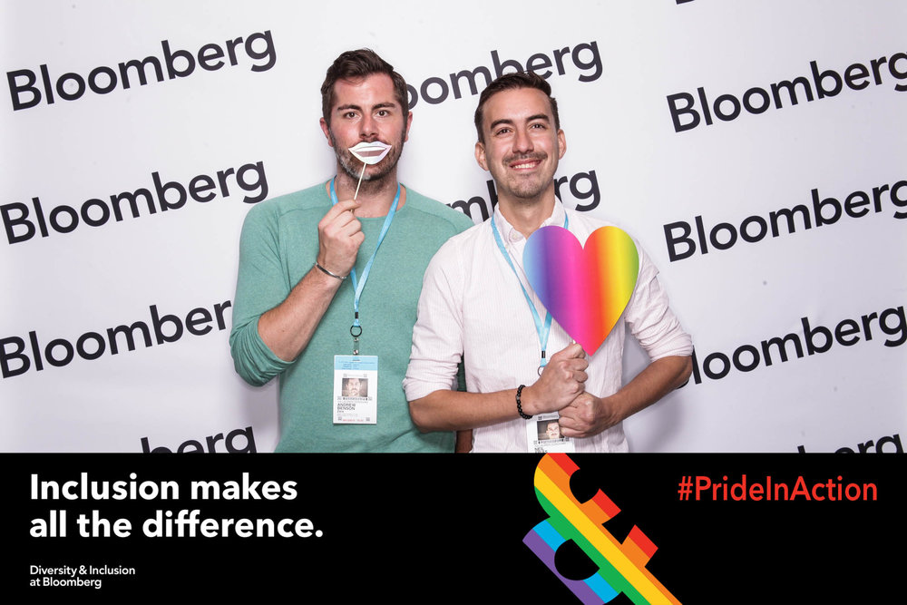 20180613_Bloomberg_Pride-042.jpg