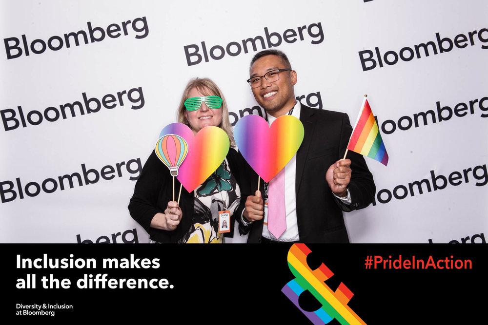 20180613_Bloomberg_Pride-043.jpg
