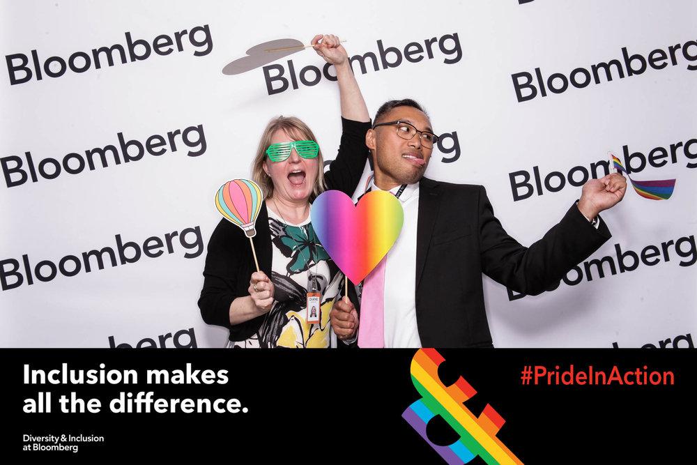 20180613_Bloomberg_Pride-044.jpg