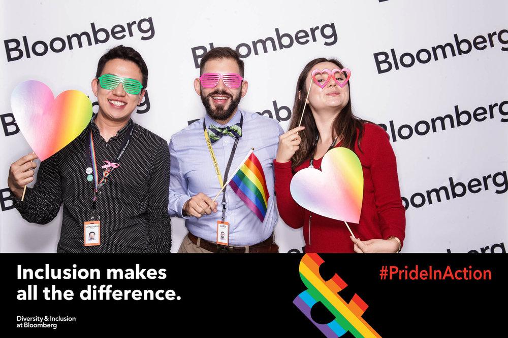 20180613_Bloomberg_Pride-045.jpg