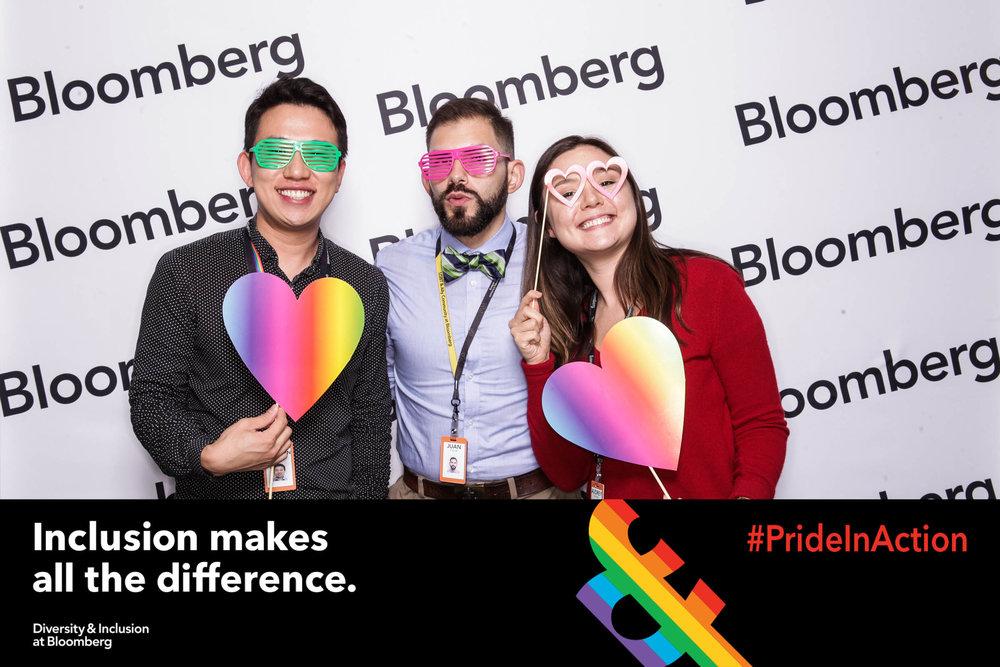 20180613_Bloomberg_Pride-046.jpg