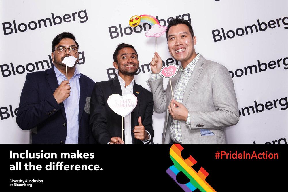 20180613_Bloomberg_Pride-047.jpg