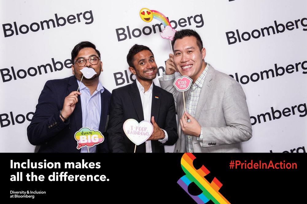 20180613_Bloomberg_Pride-048.jpg