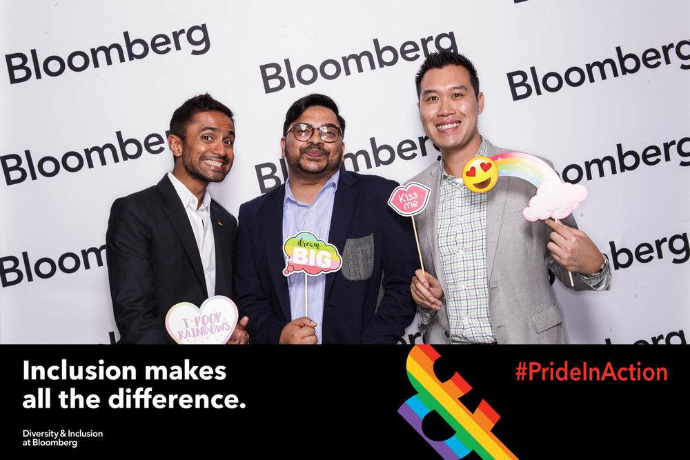 20180613_Bloomberg_Pride-050.jpg