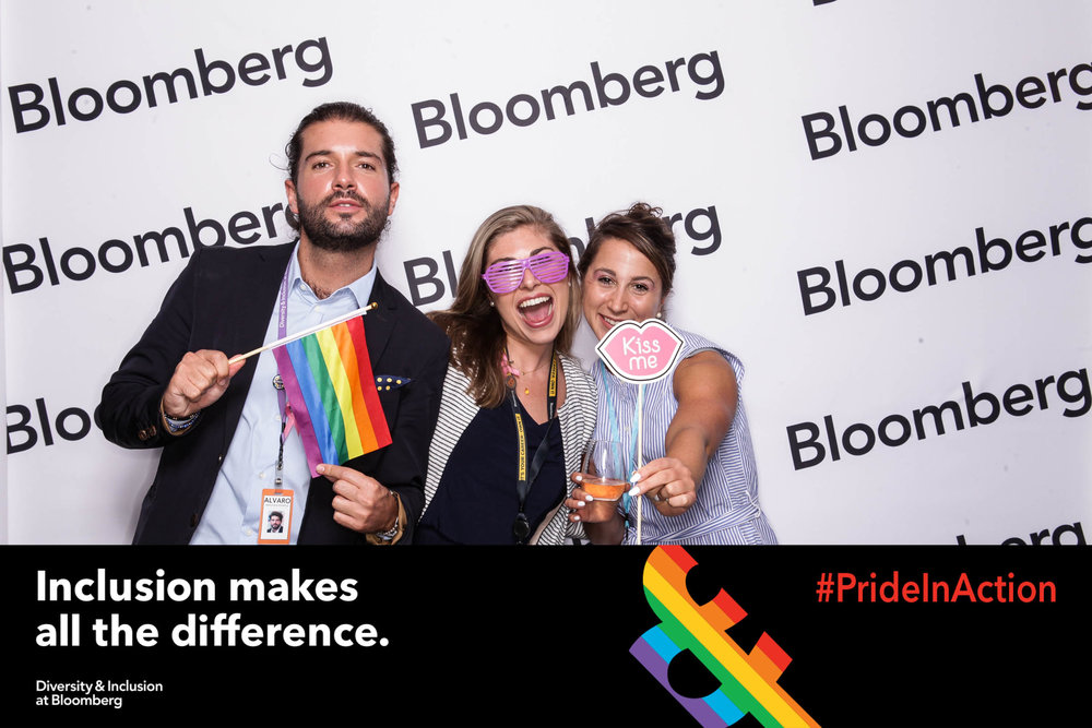 20180613_Bloomberg_Pride-051.jpg