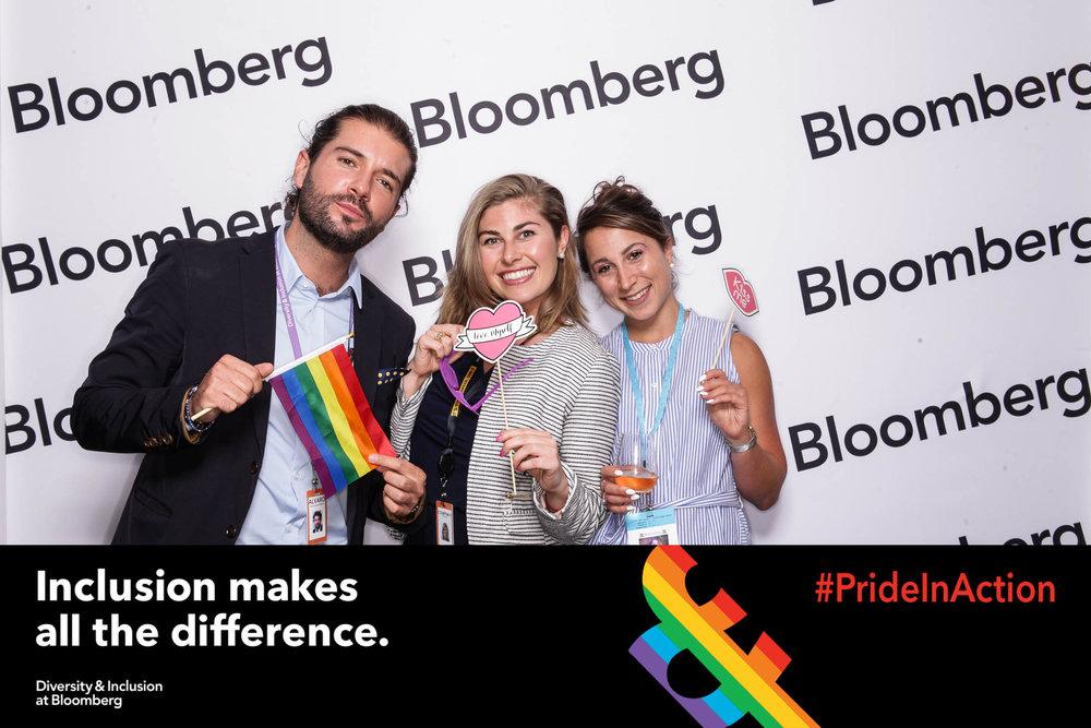 20180613_Bloomberg_Pride-052.jpg