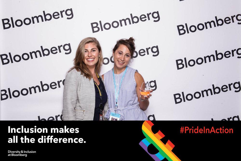 20180613_Bloomberg_Pride-053.jpg