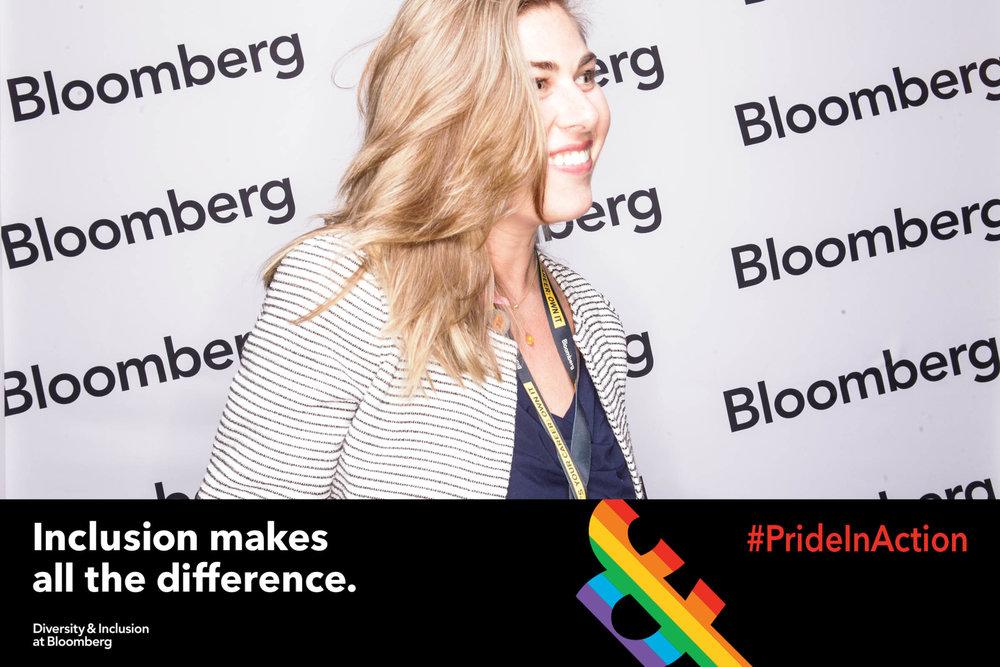 20180613_Bloomberg_Pride-054.jpg