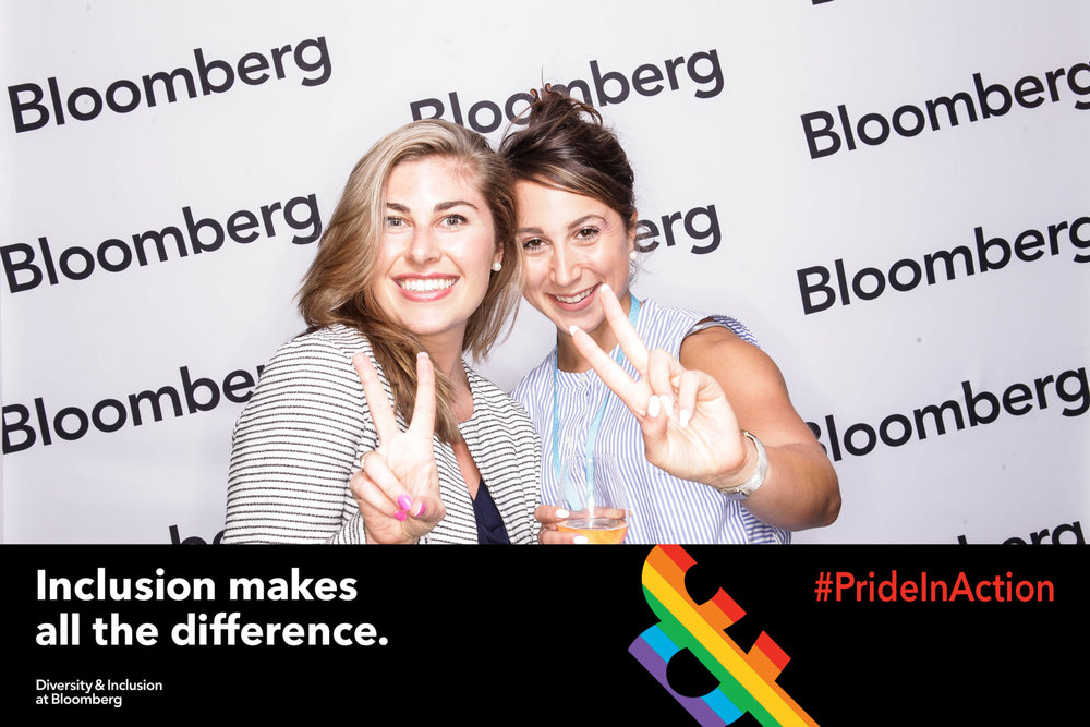 20180613_Bloomberg_Pride-057.jpg