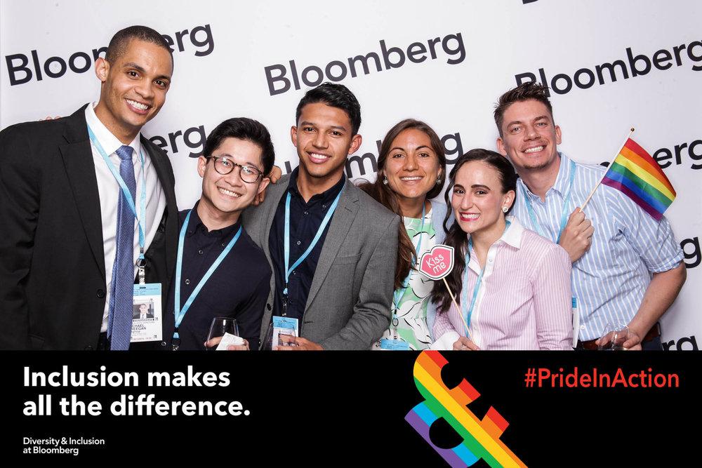 20180613_Bloomberg_Pride-058.jpg