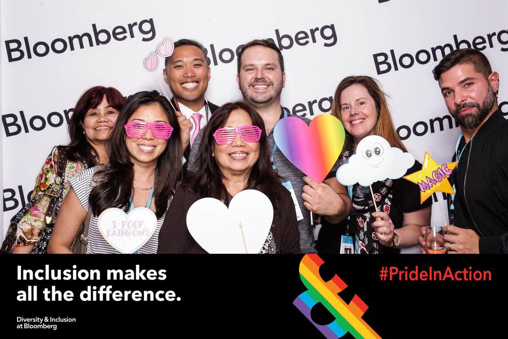 20180613_Bloomberg_Pride-060.jpg