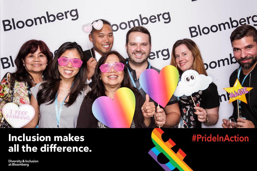 20180613_Bloomberg_Pride-061.jpg