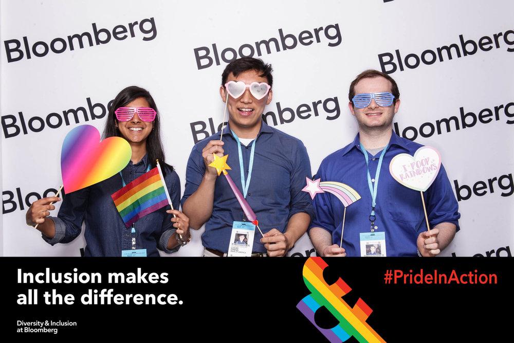 20180613_Bloomberg_Pride-062.jpg