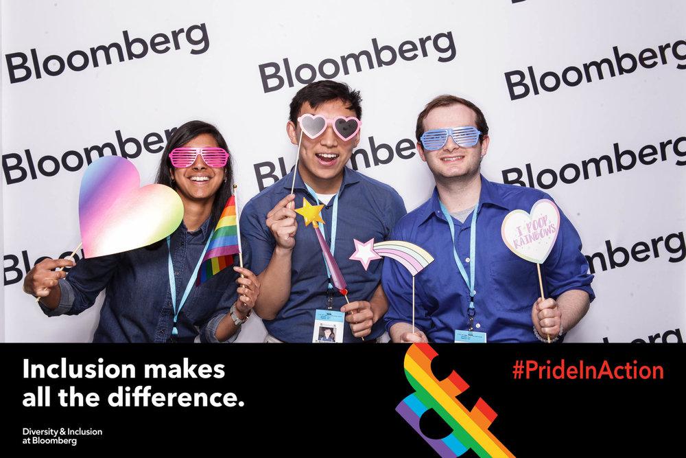 20180613_Bloomberg_Pride-063.jpg
