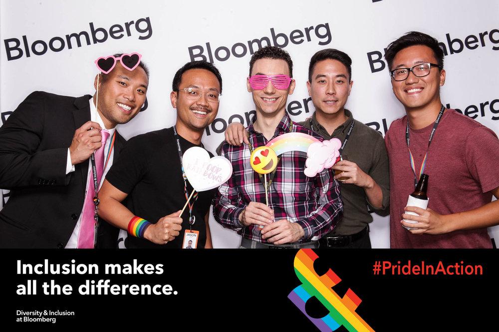 20180613_Bloomberg_Pride-064.jpg