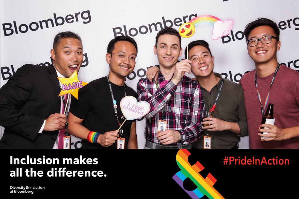 20180613_Bloomberg_Pride-065.jpg