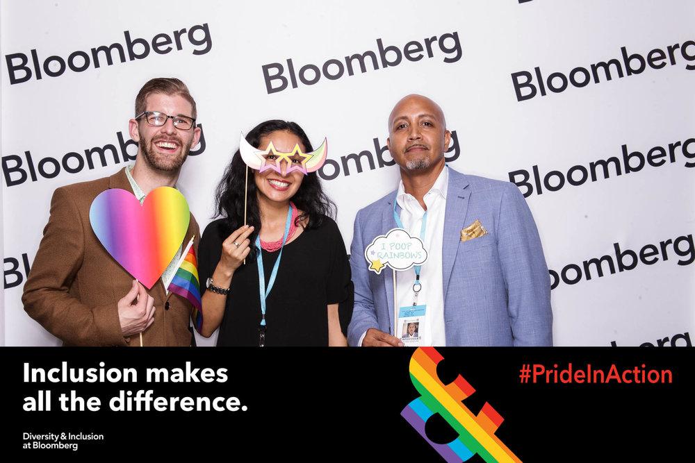 20180613_Bloomberg_Pride-066.jpg