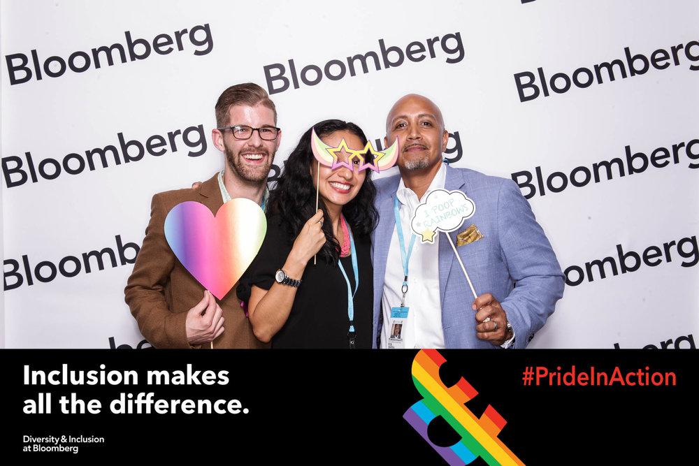 20180613_Bloomberg_Pride-067.jpg