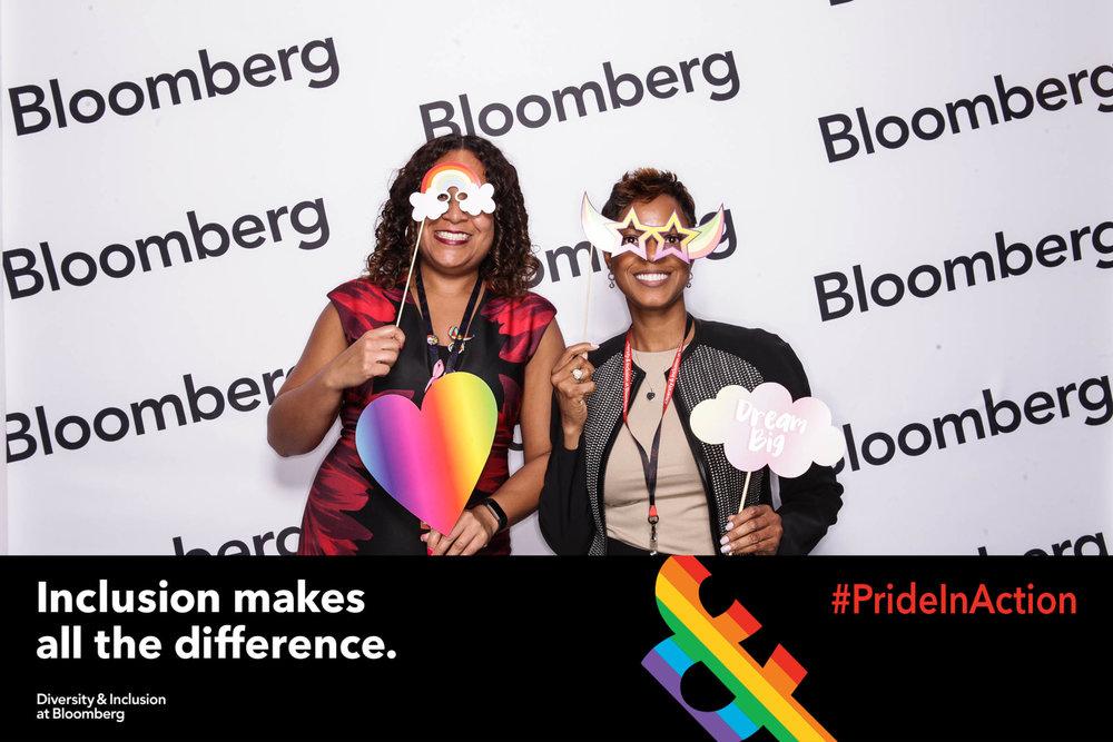 20180613_Bloomberg_Pride-068.jpg