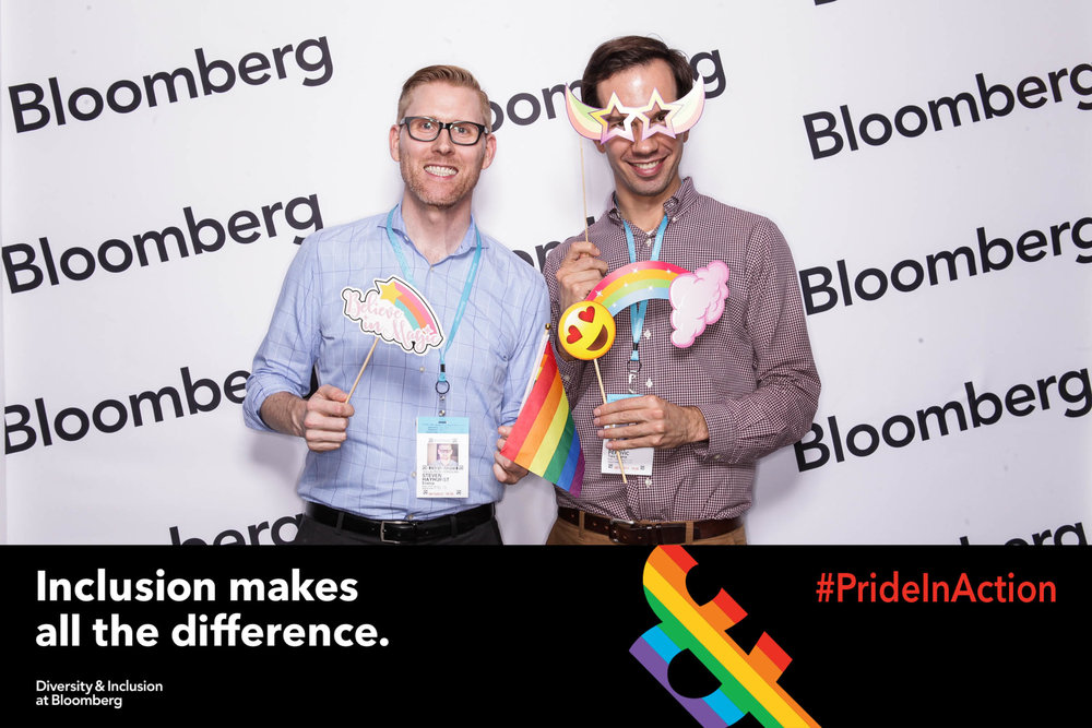 20180613_Bloomberg_Pride-069.jpg