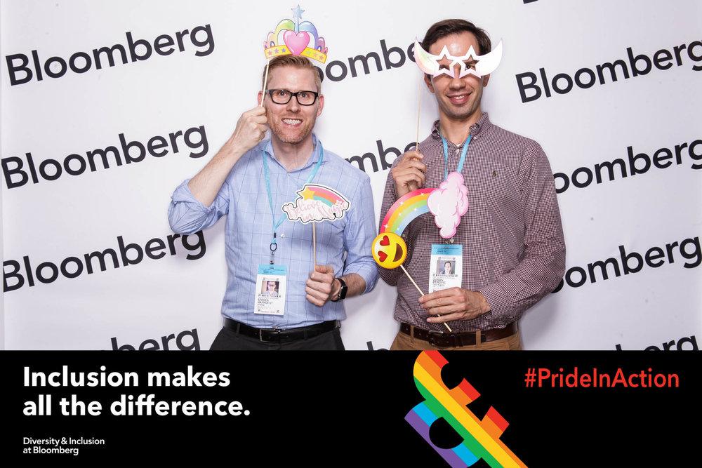 20180613_Bloomberg_Pride-070.jpg