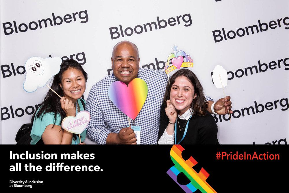 20180613_Bloomberg_Pride-071.jpg