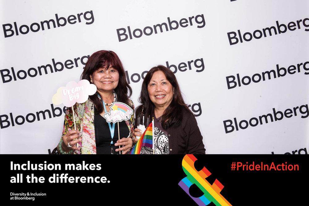 20180613_Bloomberg_Pride-072.jpg