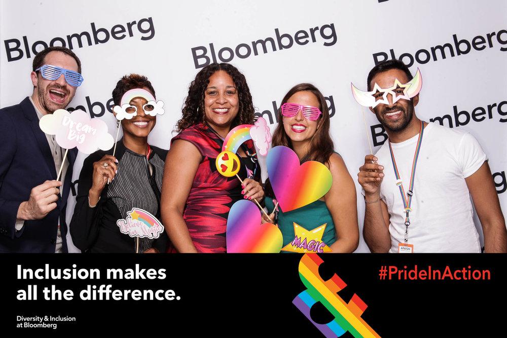 20180613_Bloomberg_Pride-073.jpg