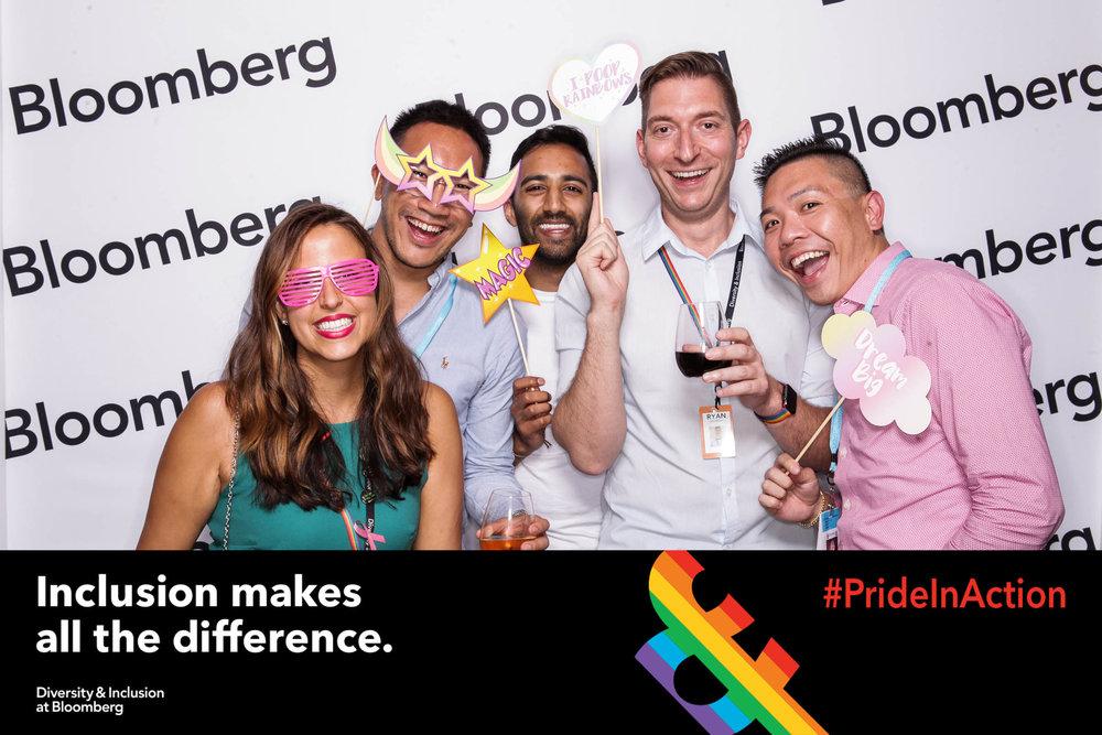 20180613_Bloomberg_Pride-074.jpg
