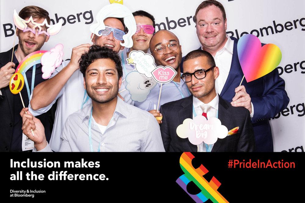 20180613_Bloomberg_Pride-075.jpg