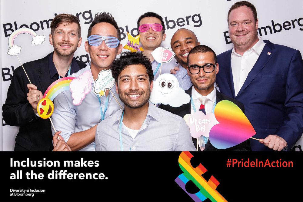 20180613_Bloomberg_Pride-076.jpg