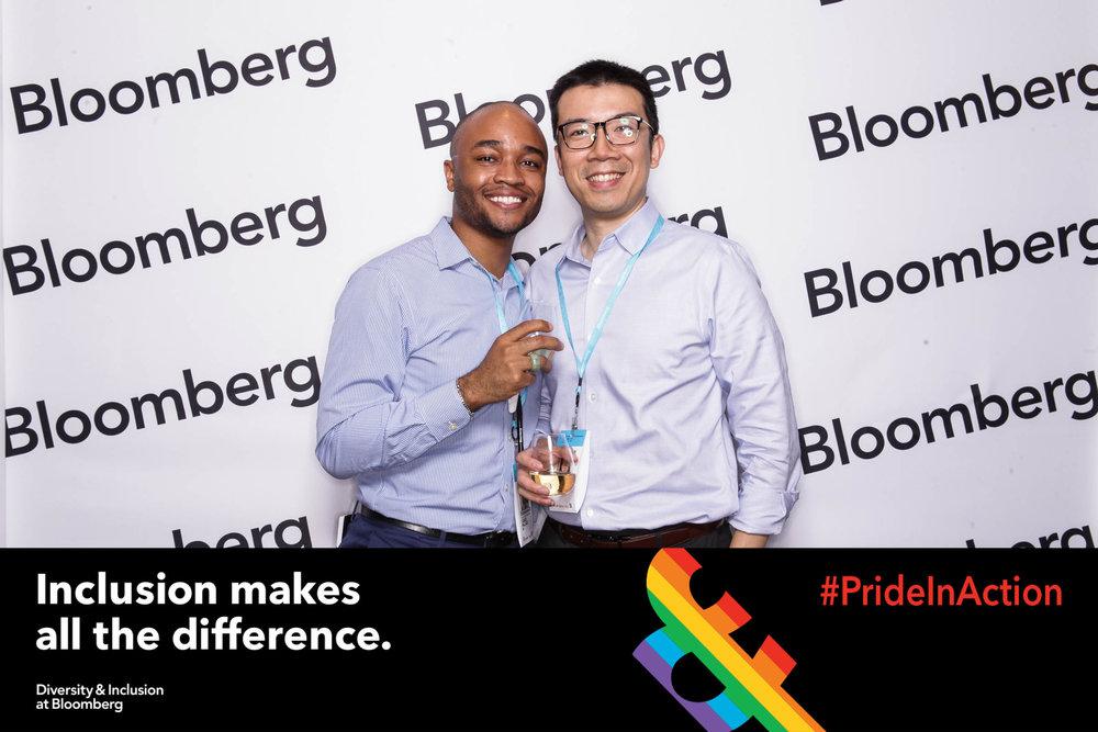 20180613_Bloomberg_Pride-077.jpg