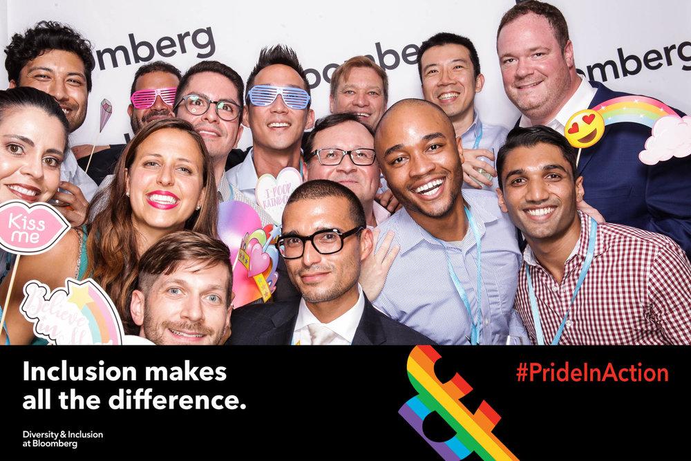 20180613_Bloomberg_Pride-078.jpg