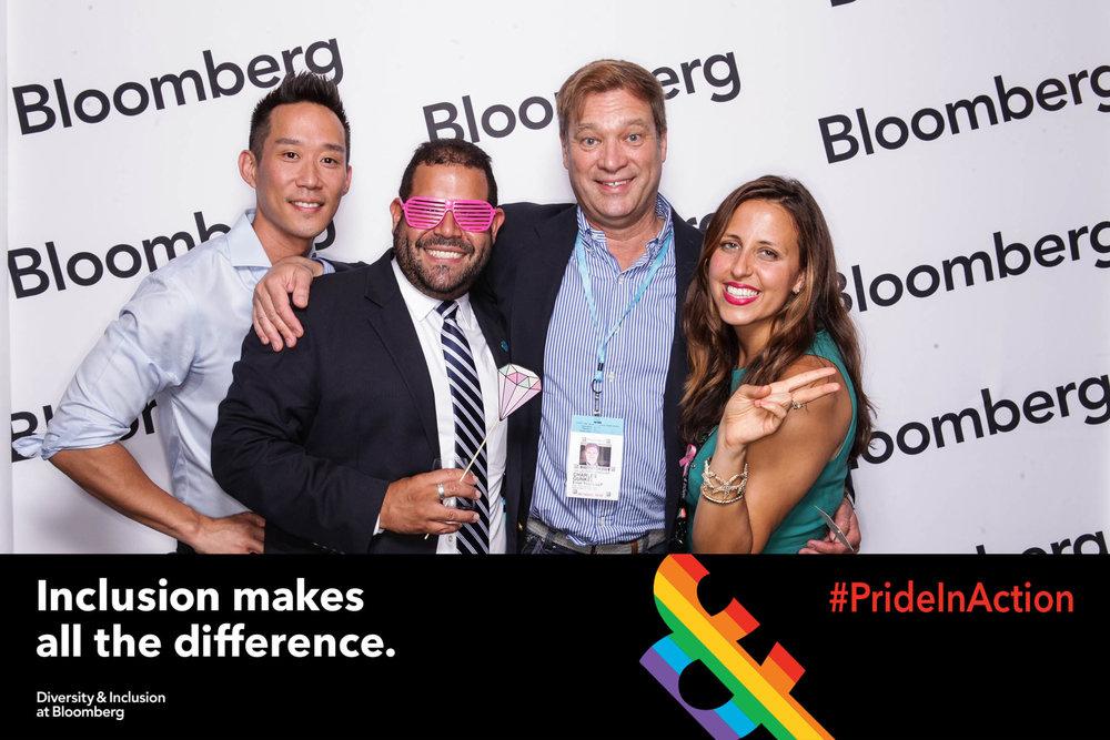 20180613_Bloomberg_Pride-079.jpg