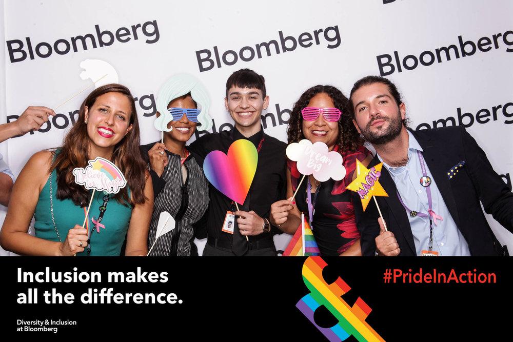 20180613_Bloomberg_Pride-080.jpg